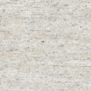 granito beola bianca