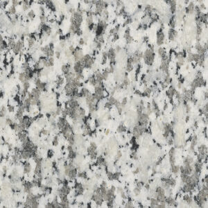 granito bianco sardo perla