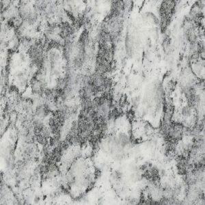 granito monterosa