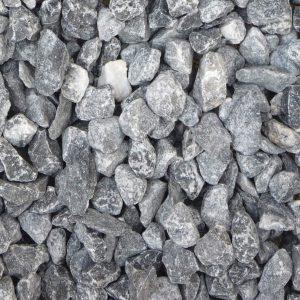 granulato grigio carnico