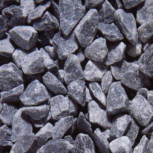 granulato marmo bardiglio