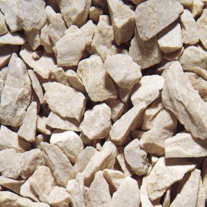 granulato marmo botticino