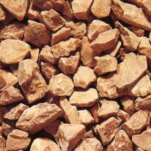 granulato marmo rosso verona