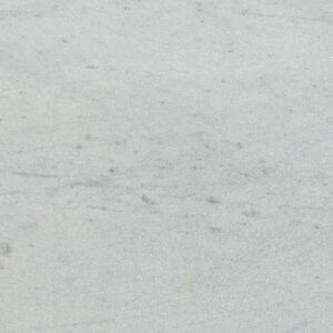 marmo bardiglietto