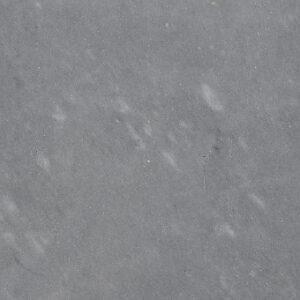 marmo bardiglio fumo di londra