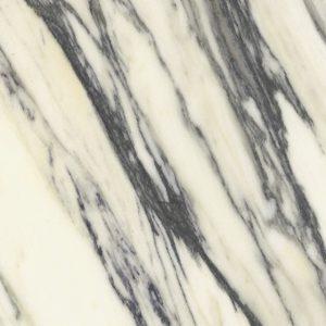 marmo bianco acquabianca