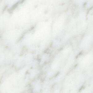 marmo bianco arni