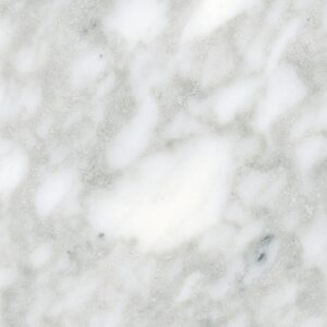 marmo bianco bruille