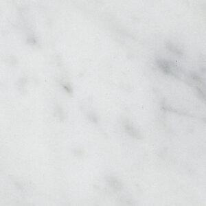marmo bianco carrara cd