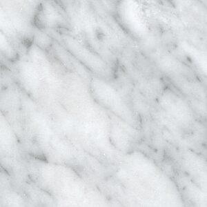 marmo bianco carrara d