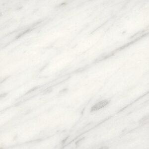 marmo bianco venato gioia