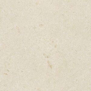 marmo biancone