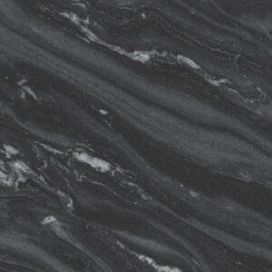 marmo black pearl