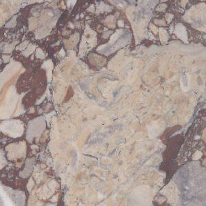 marmo breccia colorata