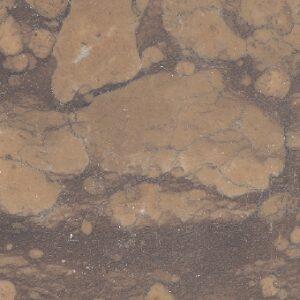 marmo porfirico ramello