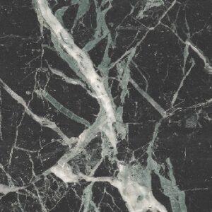 marmo verde acceglio