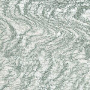 marmo verde cipollino ondoluto