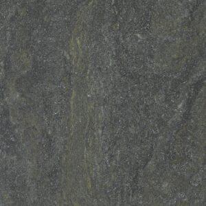 marmo verde dorato