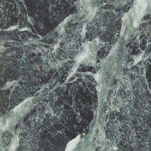 marmo verde issogne