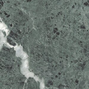 marmo verde issoire