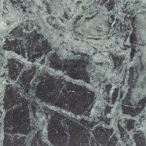 marmo verde patricia