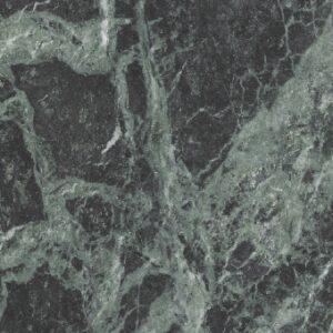 marmo verde patricia scuro
