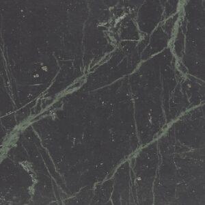 marmo verde rameggiato