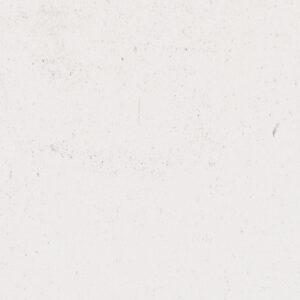 pietra granada beige