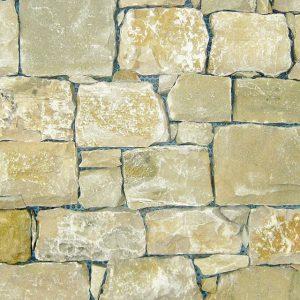 rivestimento pietra retrosegato credaro