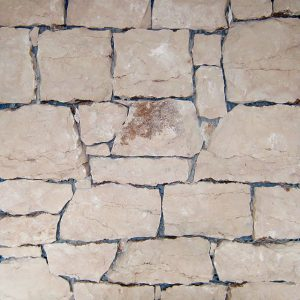 rivestimento pietra retrosegato rosa antico