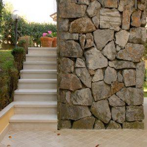 scala pietra modica