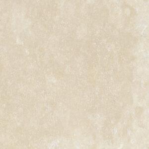 travertino romano classico in falda