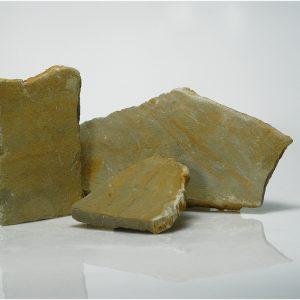 mosaico pietra quarzirenite 1-2 rivestimento