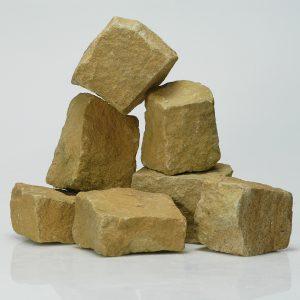 cubetti pietra quarzirenite