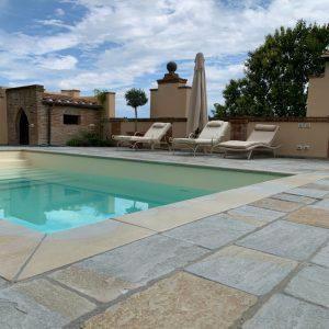 calcarenite-stone-pool