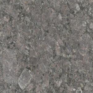 Granito Marrone