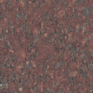 granito madras red