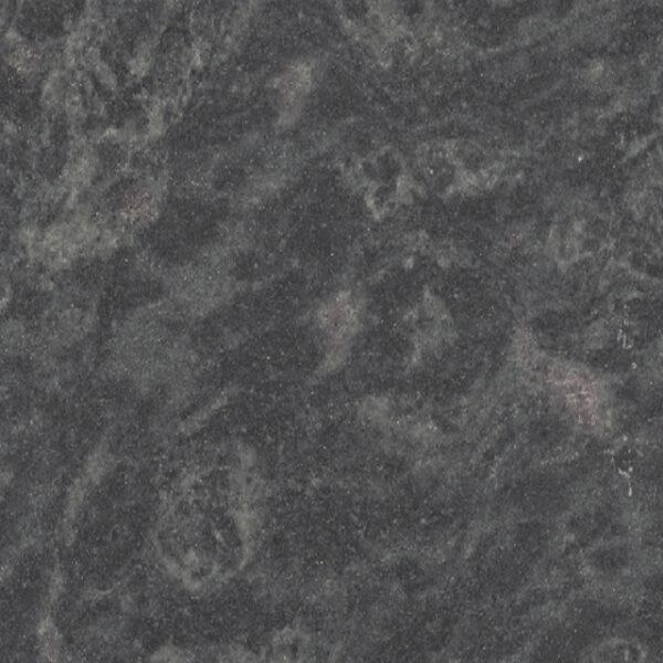 granito mozart