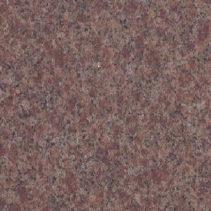 granito vermillion