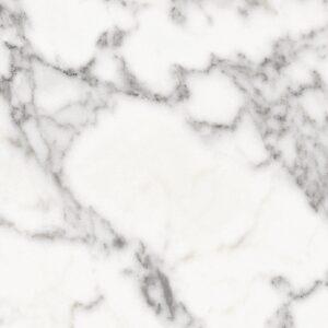 marmo arabescato altissimo