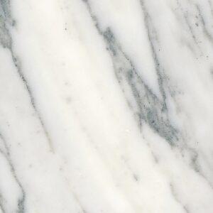 marmo arabescato carcariana