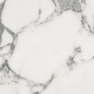 marmo arabescato cervaiole vena fine