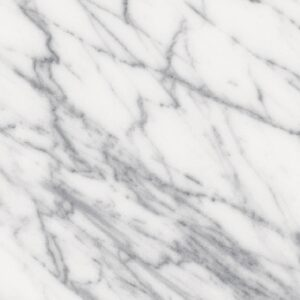marmo arabescato piana