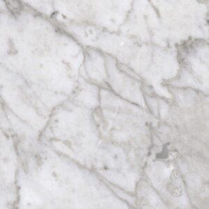 marmo arabescato ugliano