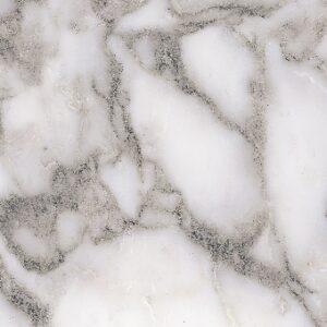 marmo arabescato vagli