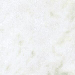 marmo bianco antartide