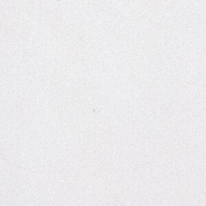 marmo bianco dioniso