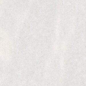 marmo bianco royal