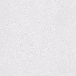 marmo bianco veria