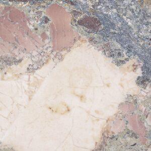 marmo breccia di montepulciano